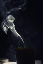 smoke-1896284_640