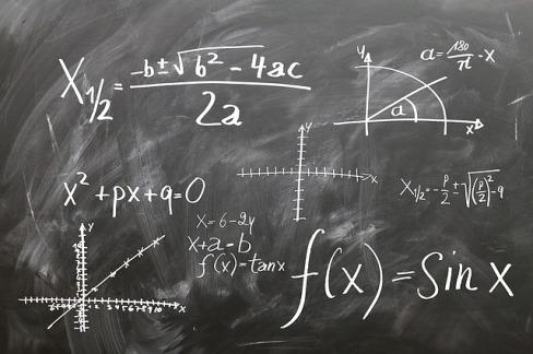 mathematics-1509559_640