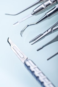 dentist-114266_640
