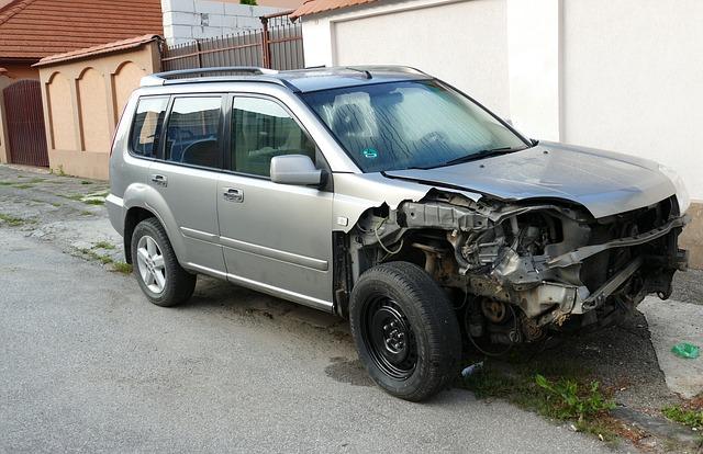 auto-3669470_640